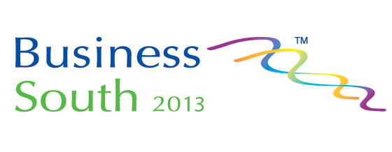Business-South-2013-Logo